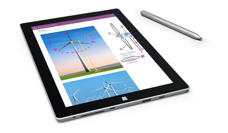 Microsoft-Surface-3-1