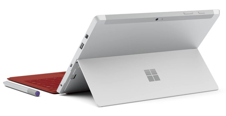Microsoft-Surface-3-2