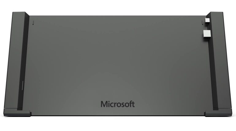 Microsoft-Surface-3-dock