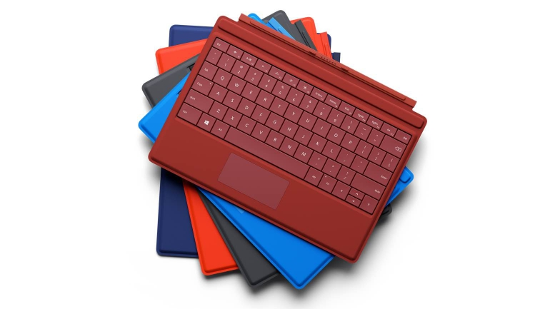 Microsoft-Surface-3-keyboards