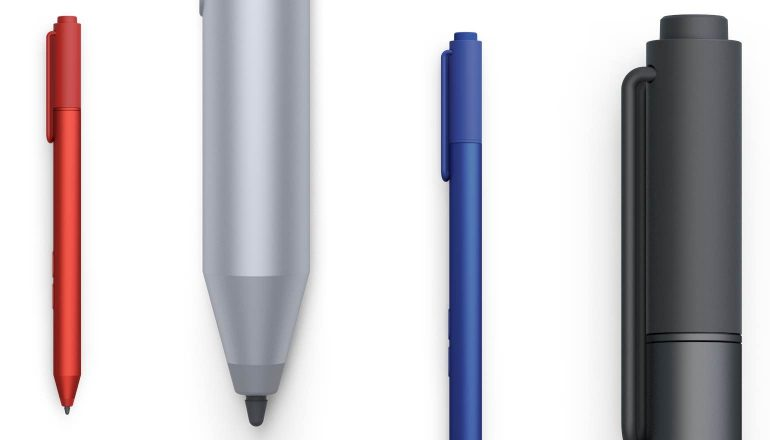 Microsoft-Surface-3-pen