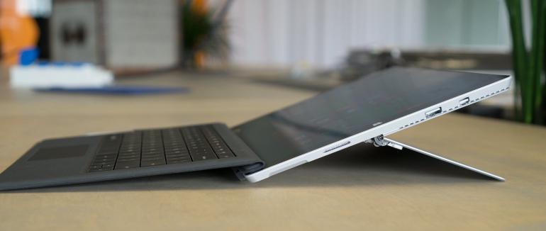 Microsoft-Surface-Pro-3-review-kickstand