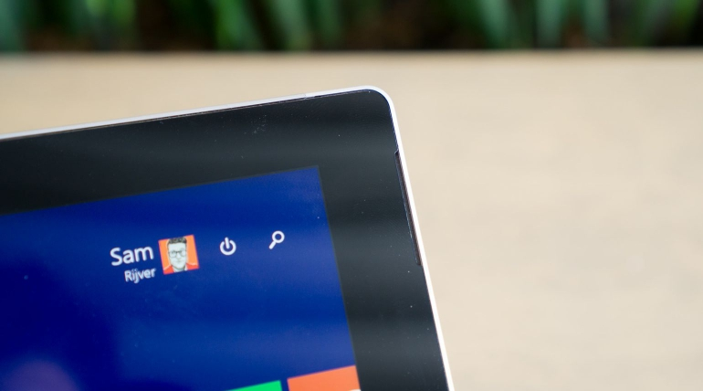 Microsoft-Surface-Pro-3-review-speaker