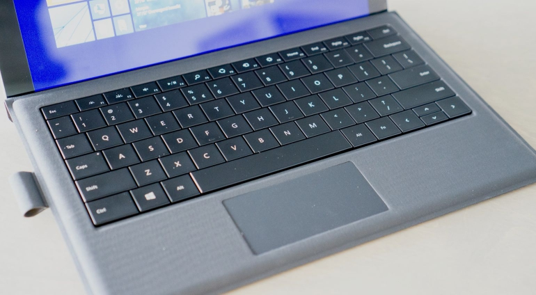 Microsoft-Surface-Pro-3-review-typecover
