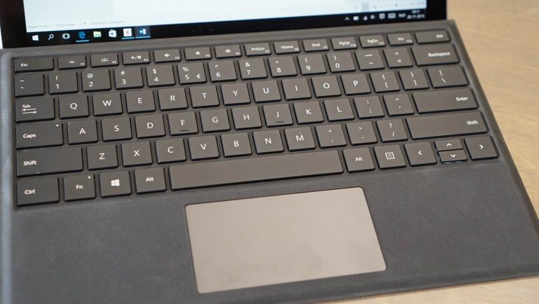 Microsoft-Surface-Pro-4-review-cover