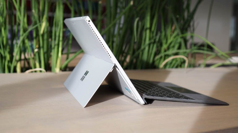 Microsoft-Surface-Pro-4-review-design