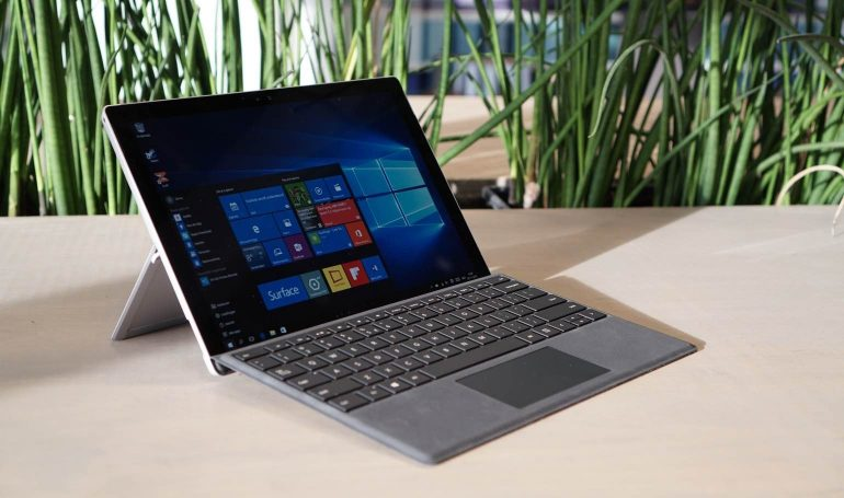 Microsoft-Surface-Pro-4-review-feature