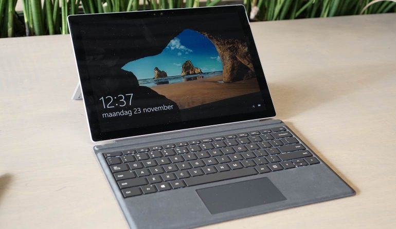 Microsoft-Surface-Pro-4-review-totaal