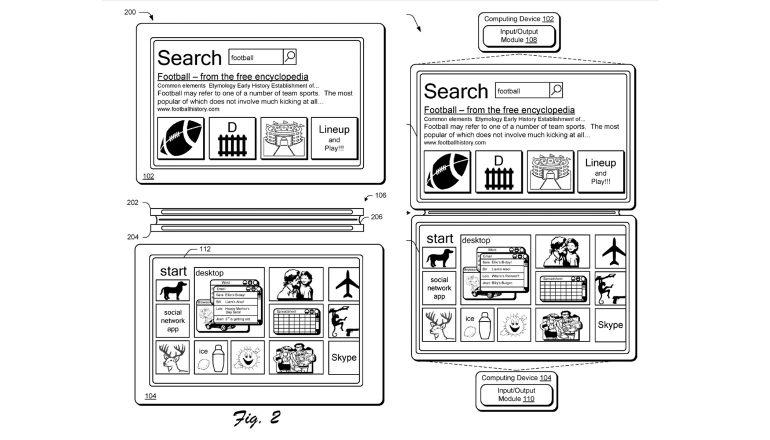 microsoft-patent-surface