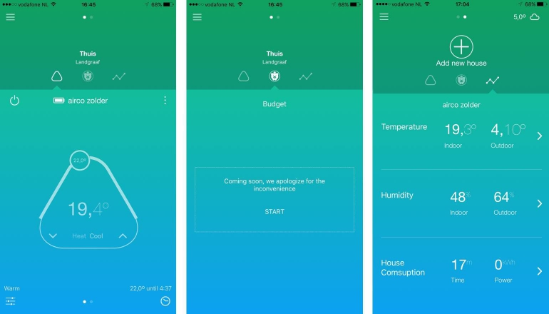 momit-cool-review-app-1