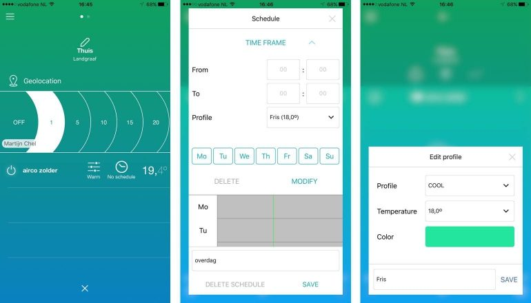 momit-cool-review-app