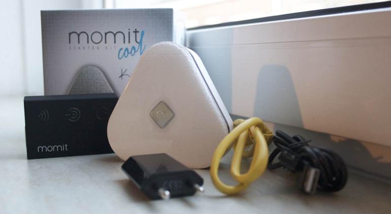 momit-cool-review-pakket