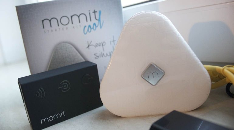 momit-cool-review-totaal