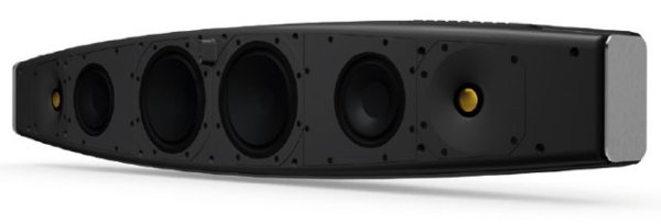 Monitor Audio ASB-2-2