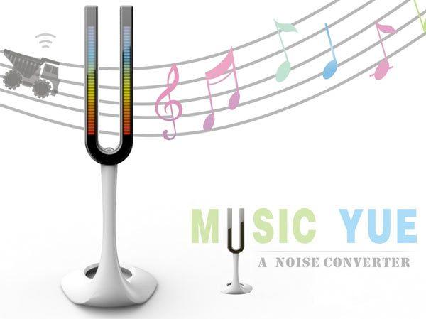 Music-Yue-2