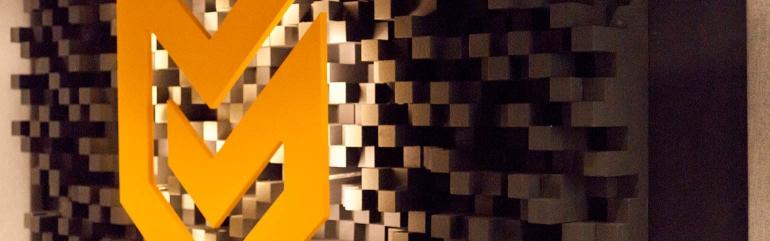Mutrox-akoestiek-5