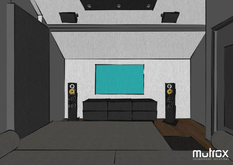 Mutrox-schets-1