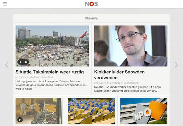 NOS-iPad-app-2