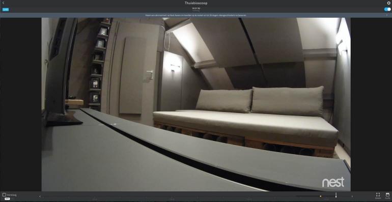 Nest-Cam-Beeld-desktop