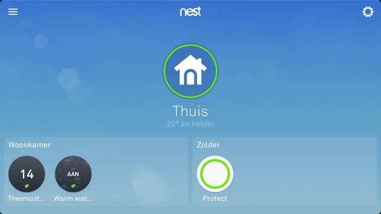 Nest-Protect-review-3