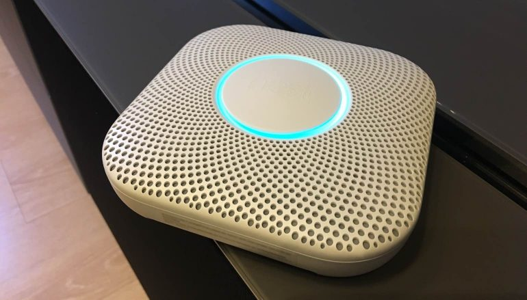 Nest-Protect-review-6