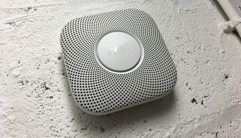 Nest-Protect-review-8