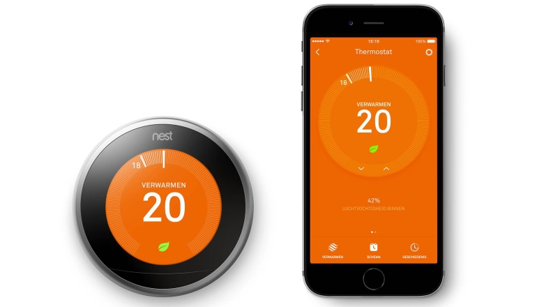 nest-thermostaat-v3