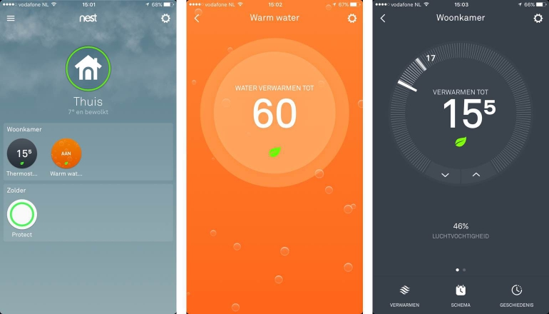 nest-thermostaat-v3-app-1