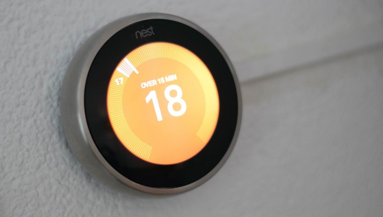 nest-thermostaat-v3-review