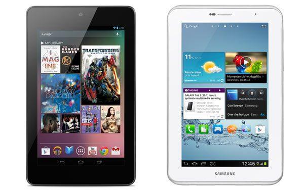 Nexus-7-Galaxy-Tab-2
