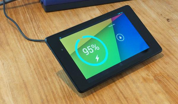 Nexus-7-draadloos-opladen