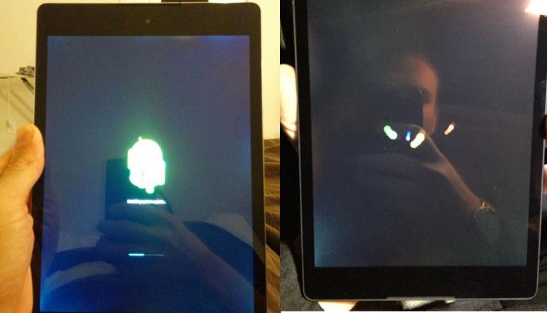 Nexus-9-backlight