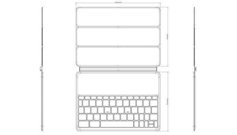 Nexus-9-schets-cover-2