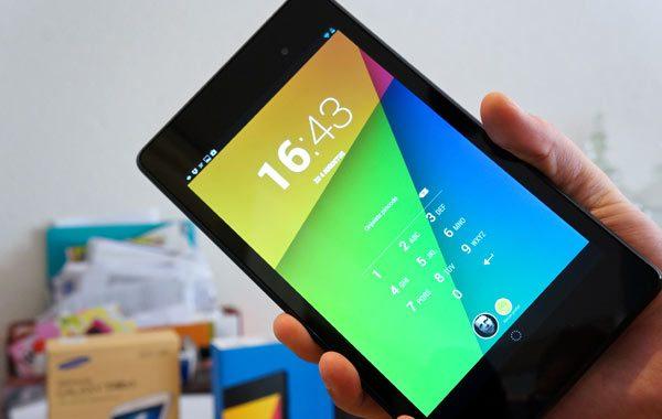 Nieuwe-Google-Nexus-7-2013-review-2