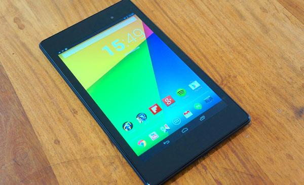 Nieuwe-Google-Nexus-7-2013-review
