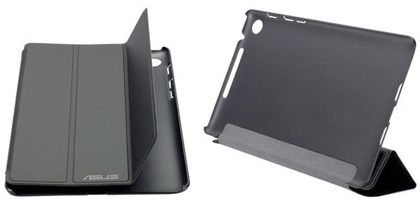 Nieuwe-Nexus-7-Premium-Cover