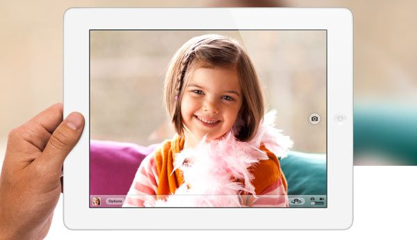 Nieuwe-iPad-3