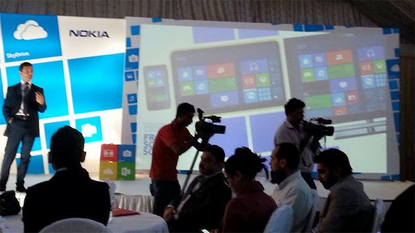 Nokia-tablet-event