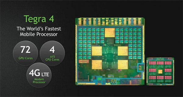 Nvidia-Tegra-4-2