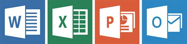 Office 2013 3Microsoft onthult Office 2013, gratis voor Windows RT tablets