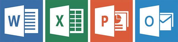 Office-2013-3