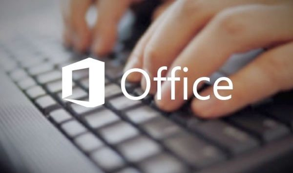 Office 20131Microsoft komt in 2013 met Office voor Android en iOS
