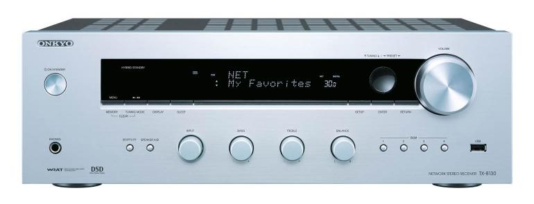 Onkyo-TX-8130