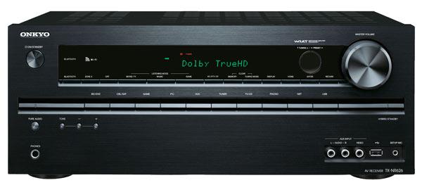 Onkyo-TX-NR626-receiver-review-3
