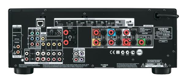 Onkyo-TX-NR626-receiver-review