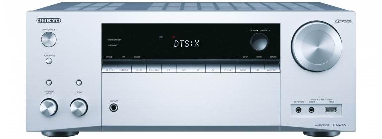 Onkyo-TX-NR656