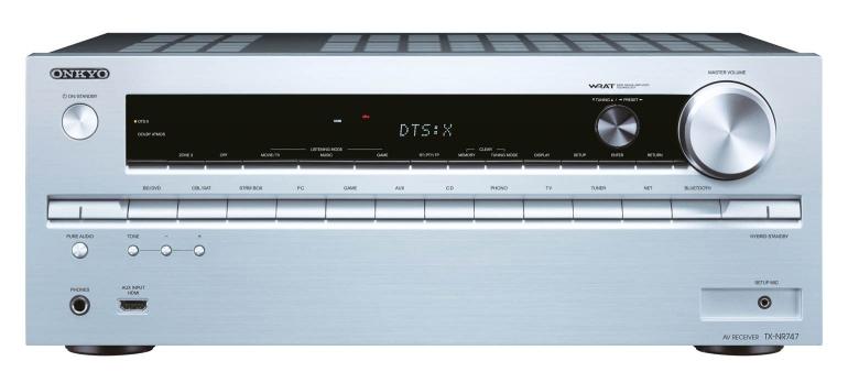 Onkyo-TX-NR747