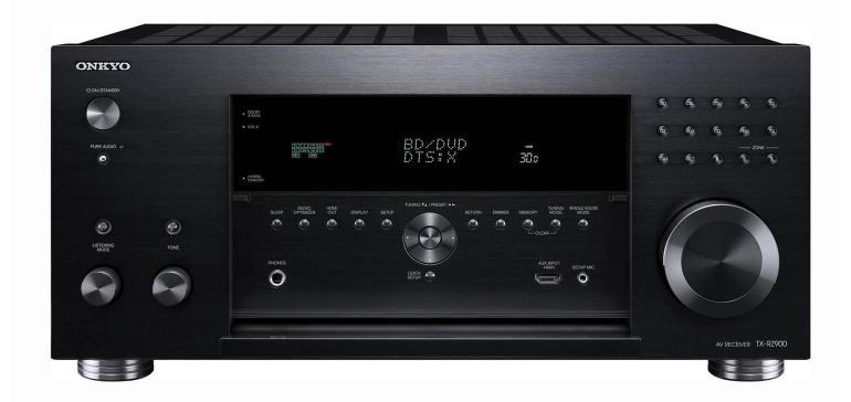 Onkyo-TX-RZ900-1