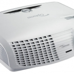 Optoma-HD30-3D-projector
