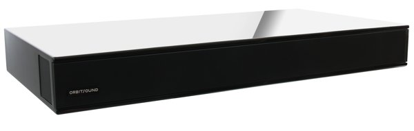 Orbitsound SB60 Soundbase
